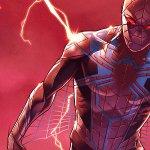 Gli eroi Marvel diventano Cavalieri di Apocalisse nelle variant di Apocalypse Wars