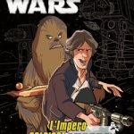 Star Wars – Episodio V: L'Impero Colpisce Ancora, la recensione