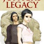 Jupiter's Legacy vol. 1, la recensione