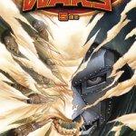 Secret Wars 5, la recensione
