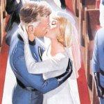 BadHITS: San Valentino, le 13 coppie più famose del fumetto