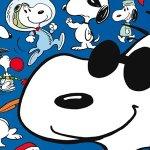 BAO Publishing presenta Peanuts vol. 2 di Charles M. Schulz - anteprima