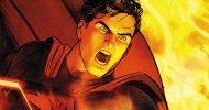 DC Comics, Peter J. Tomasi: Super League avrà delle ramificazioni in Rebirth
