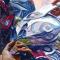 Marvel, Nuovissimi Avengers: Mark Waid sulla genesi della serie
