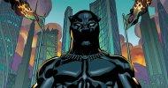 Marvel: il Wakanda e la minaccia del terrorismo nell'anteprima di Black Panther #1
