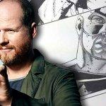 Joss Whedon torna alla Marvel per i 75 anni di Capitan America!