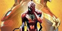 Spider-Man - Civil War II