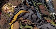 Marvel: gli editor degli X-Men preannunciano nuove testate mutanti