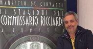 Sergio Bonelli Editore annuncia una miniserie sul Commissario Ricciardi