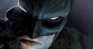 DC Comics, Rebirth: Snyder e King annunciano il ritorno di un classico nemico di Batman