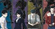 Ajin di Tsuina Miura e Gamon Sakurai: arriva la seconda serie dell'anime