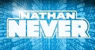 Bonelli: un video per festeggiare i 25 anni di Nathan Never