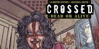 6 -Crossed Dead or Alive Ico