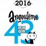 Grand Prix d'Angoulême: il voto sarà libero e affidato agli autori