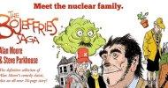 BAO Publishing: finalmente La saga dei Bojeffries di Alan Moore – anteprima