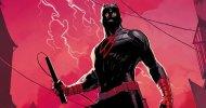 Marvel: Daredevil riparte da #1 con un costume nero e un assistente – anteprima