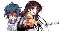 Shonen Shojo è il nuovo manga di NisiOisin e Akira Akatsuki
