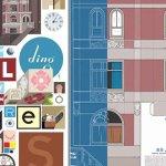 Chris Ware a Bologna per Bilbolbul, Festival internazionale di fumetto