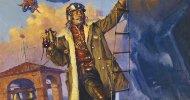 Lucca Comics & Games 2015: tutti i candidati al Premio Gran Guinigi