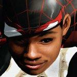Marvel, Secret Wars: svelato il fato di Miles Morales, Spider-Man