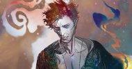 DC Comics, Vertigo: quale futuro per Sandman di Neil Gaiman?