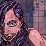 Star Comics: esce oggi Veil di Greg Rucka e Toni Fejzula - anteprima
