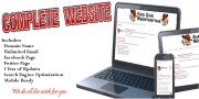 complete_website