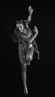 leaping-dancer-bw_edited-1