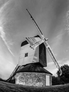 mountnessing-windmill