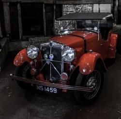 vintage-red-tony-curd-2016