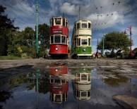 Tramreflection_LeeWoodcraft