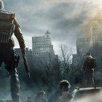 Un bundle con Tom Clancy's The Division per Xbox One
