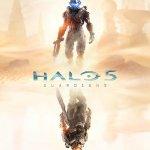 Halo 5: Guardians, il trailer della modalità Warzone Firefight
