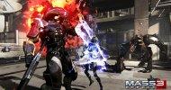Screenshot DLC Citadel | Mass Effect 3