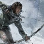 Rise of the Tomb Raider arriverà su PC il prossimo 28 gennaio
