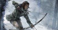 Il trailer di lancio di Rise of the Tomb Raider