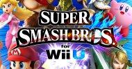 Il 15 dicembre l'ultima presentazione dedicata a Super Smash Bros.