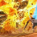 Sakura contro Hinata e Naruto contro Sasuke, nel nuovo video di Naruto Shippuden: Ultimate Ninja Storm 4