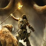 Far Cry Primal, un trailer in live action attraverso la storia