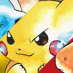 Arriveranno in Europa le versioni di Nintendo 2DS ispirate a Pokémon Rosso, Blu e Giallo