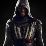 Speciale - Le cinque cose che speriamo di trovare nel film di Assassin's Creed