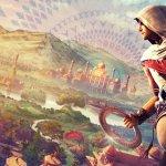Assassin's Creed Chronicles: India, la recensione