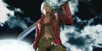 Bad Memories - Devil May Cry 3 Dante's Awakening megaslide