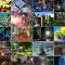Oculus Rift: 30 titoli nella lineup di lancio, ecco le prime immagini