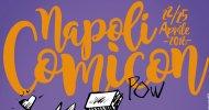Napoli Comicon, ecco gli eventi dedicati al cosplay