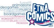 Etna Comics, ritorna il Disney Universe Cosplay Contest