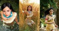 Pocahontas, i migliori cosplay della principessa Disney