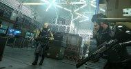 System Rift, il trailer del DLC di Deus Ex: Mankind Divided