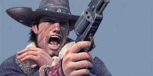 Red Dead Revolver megaslide