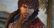 Tekken 7: Fated Retribution, anche Miguel nel roster, eccolo in un trailer
